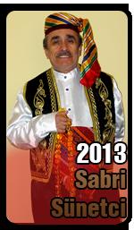 aga-2013